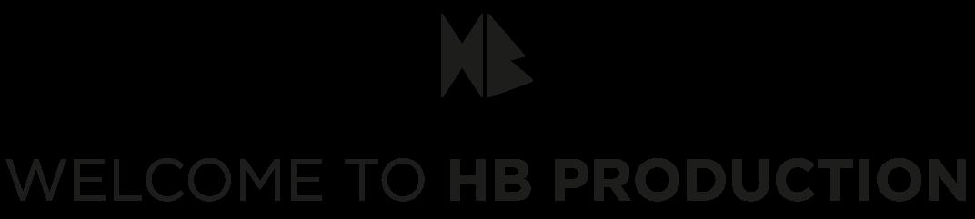 HBProd.